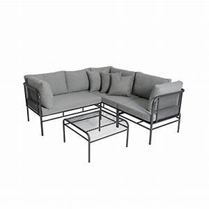 Auflagen Für Eckbank : lounge sets und andere gartenm bel von greemotion online ~ Michelbontemps.com Haus und Dekorationen