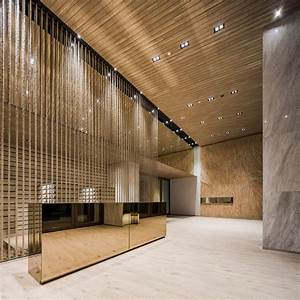 1613 best Lobby images on Pinterest | Office reception ...