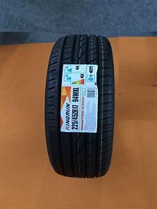 Alibaba Pneu : 305 45r22 alibaba melhores vendedores coloridas pneus de carro pneus pneus usados por atacado ~ Gottalentnigeria.com Avis de Voitures