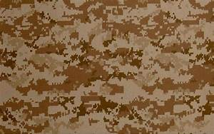 desert Camouflage Pattern | ... info digital military ...