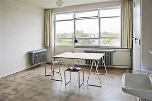 Wohnung Mieten Dessau : mieten bauhaus gallery of bautrockner mieten bauhaus cool gray blow out with bautrockner mieten ~ Eleganceandgraceweddings.com Haus und Dekorationen