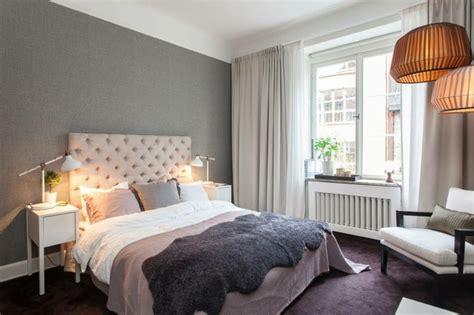 style deco chambre déco cocooning pour une maison accueillante
