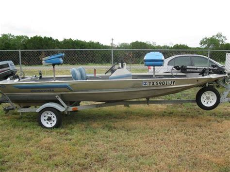 Bass Boats For Sale Usa by Alumaweld Bass Boats For Sale