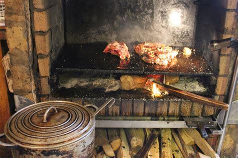 cuisine au feu de bois cuisine feu de bois reunion wraste com