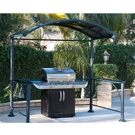 better homes and gardens wingfield top grill gazebo