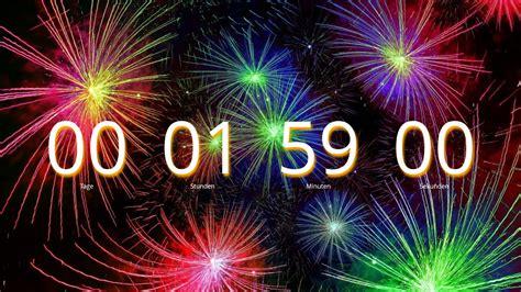 Je nach jahreszeit befolgen regionen, in denen eastern time (et) gilt, entweder eastern daylight time (edt) oder eastern standard time (est). Silvester Countdown 2021 / Neujahr 2022