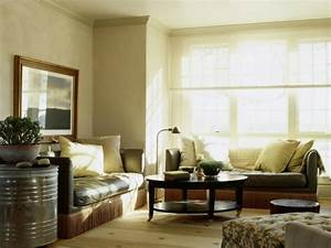 50 Ideen Frs Feng Shui Wohnzimmer