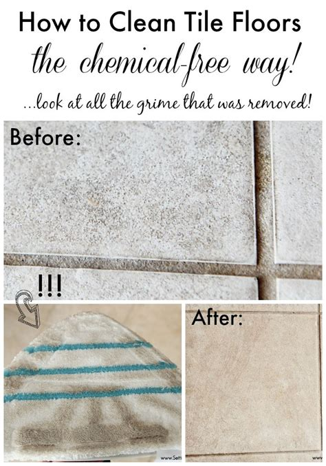 collection best way to clean tile floors pictures best
