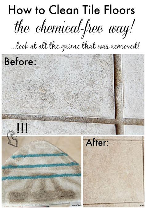 25 b 228 sta clean tile floors id 233 erna p 229 v 229 rst 228 dning