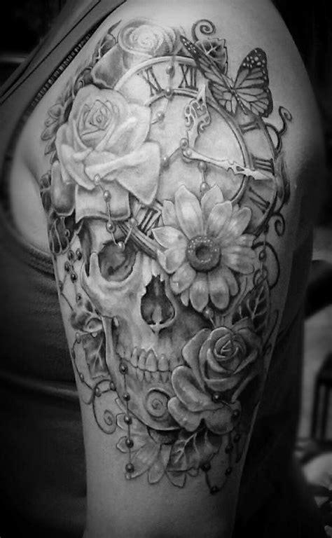 Half sleeve for women!! | Tattoos :) | Forarm tattoos, Half sleeve tattoos designs, Arm sleeve