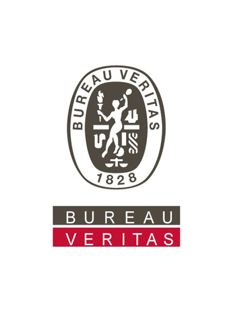 bureau veritas ltd third certification khan enterprises