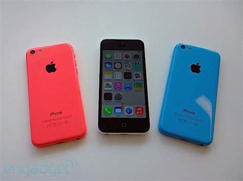 iphone 5c all about smartphones apple iphone 5s and 5c on review