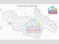 DHA Lahore Maps Maps Phase1 DHA Phase 8 DHA Lahore