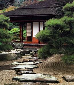 451 best Japanese garden pictures and asian landscaping