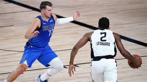 Los angeles clippers vs dallas mavericks playoffs preview!can kawhi and this video looks at the dallas mavericks vs los angeles clippers nba playoffs series and who will win. Game 3 Recap Pod: Dallas Mavs Vs. Clippers - On Luka's Ankle & Kawhi Vs. 'The Kitchen Sink ...