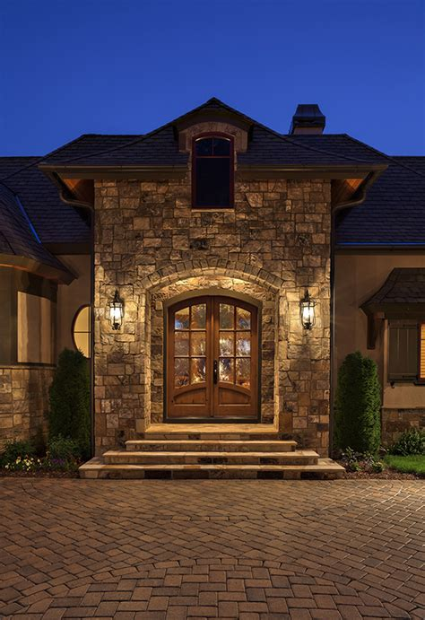 sun mountain doors arched doors a central feature of many design motifs sun