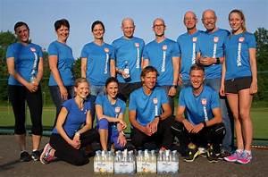 Kälte Aktiv Team : startschuss f r 39 s wittenseer aktiv team wittenseer aktiv wittenseer ~ Markanthonyermac.com Haus und Dekorationen
