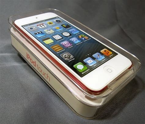 Information About Ipod Touch 9th Generation Yousenseinfo
