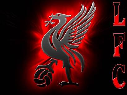 Wallpapers Football Liverpool Fc Logos Wallpapersafari Mac