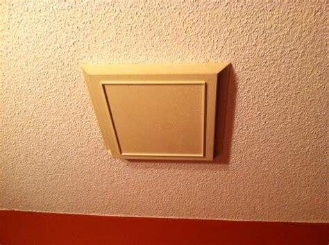 bathroom exhaust fan help doityourself