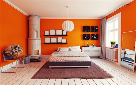trending bedroom paint colors   inspire