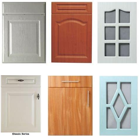Decorate Cupboard Doors by Cupboard Doors Size Of Bedroom Small Wooden Almirah