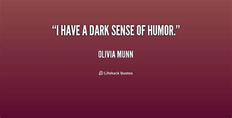 Sense Of Humor Quotes And Sayings Quotesgram. Marilyn Monroe Quotes Tattoos Tumblr. Quotes About Strength During A Death. Quotes About Love Spiritual. Movie Quotes Jim Carrey. Coffee Black Quotes Semi Pro. Girl Quotes For Instagram Bio. Love Quotes Jack And Sally. Beach Picture Quotes Tumblr