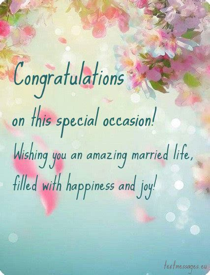 top  wedding quotes  wedding wishes  friend  images