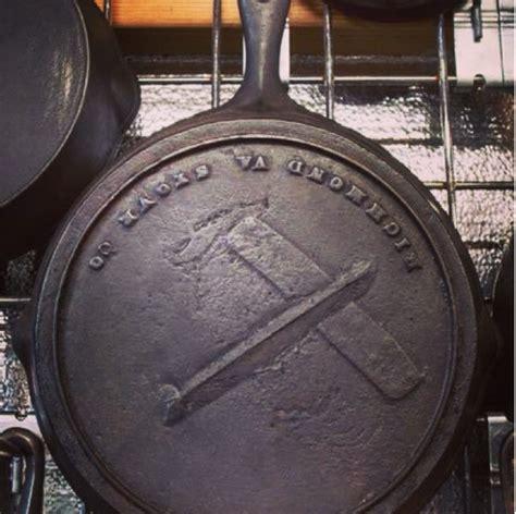 vintage roasting pan  sale