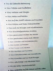 sprüche abschied kindergarten danke abschied vom kindergarten abschied kindergarten abschied kindergarten