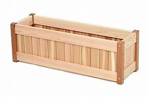 Wooden Planter Boxes Plans How To build a Amazing DIY