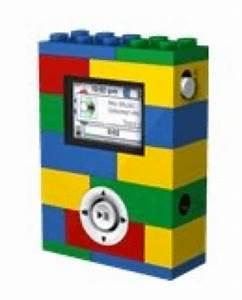 Kinder Mp3 Player : hochwertige mp3 player f r kinder alle tipps ~ Sanjose-hotels-ca.com Haus und Dekorationen
