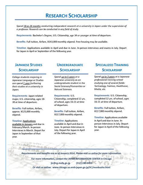 Best admission essay multitasking essay multitasking essay multitasking essay