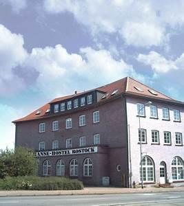 Hostel Ostsee Günstig : redaktion autor auf klassenfahrt an die ostsee ~ Sanjose-hotels-ca.com Haus und Dekorationen