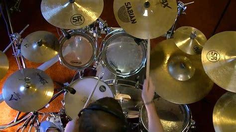 sultans of swing drums sultans of swing drumjake drum cover