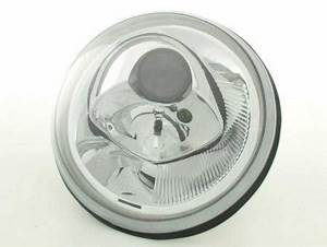 New Beetle 9c Scheinwerfer : tuning shop verschlei teile scheinwerfer rechts vw new ~ Jslefanu.com Haus und Dekorationen