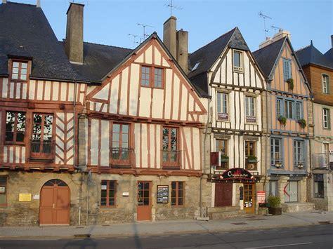 maison du monde vannes file maisons vannes rue du port vannes louis maitrier jpg wikimedia commons