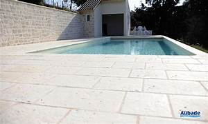 pierre et carrelage cool carrelage interieur imitation With refaire joints carrelage piscine