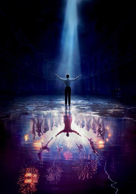 1920x2750 The Greatest Showman Windows Wallpaper For