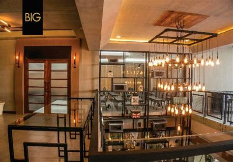 Bid On Hotel Big Hotel Updated 2018 Reviews Price Comparison