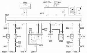 E2510 Courtesy Lights - Wiring Diagram - Fiat - Nuova Bravo - Elearn