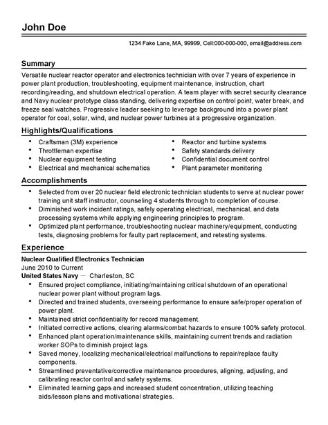 recording engineer cover letter sample