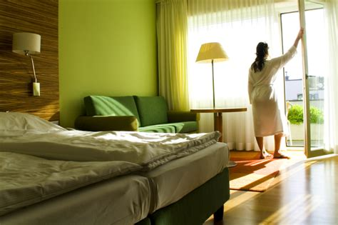 aérez votre chambre et faites baisser la température sos