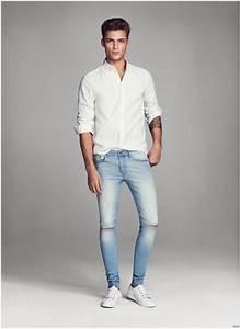 25+ best ideas about H M Men on Pinterest | Mens jacket ...