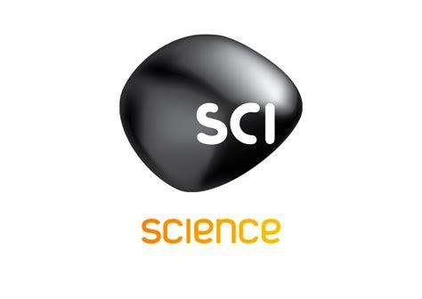 Science Channel logo | Logok