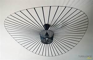 Lampe Vertigo Pas Cher : lustre vertigo pas cher lustres luminaire projecteur led ~ Teatrodelosmanantiales.com Idées de Décoration