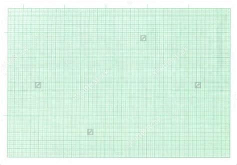 blank graph template   printable psd vector eps