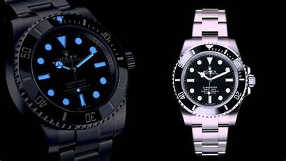 Rolex Submariner Iphone Ref Wallpapers Basel Wallpaperaccess