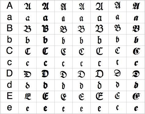 german alphabet letters quote images hd