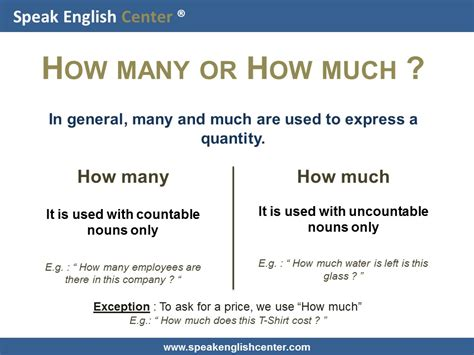 traduction si鑒e social anglais speak center leçon de grammaire en anglais how much how many speak center